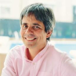 Fabio Andrés Montoya – Colombia