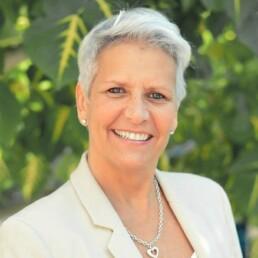 Leslie Carmen – USA (Florida)