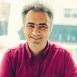 Milen Ivanov – Bulgaria